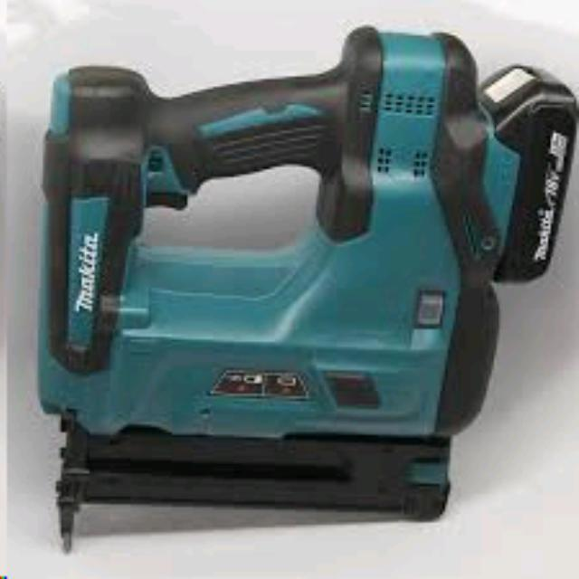 Where to find NAILER BRAD CORDLESS 2 in Olympia