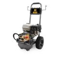 Rental store for BE PRESSURE WASHER 2500 PSI in Olympia WA