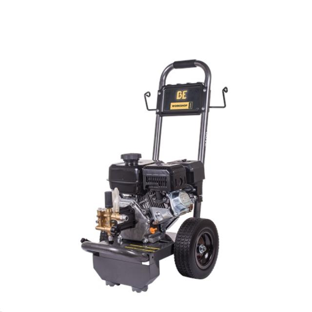 Where to find BE PRESSURE WASHER 3100PSI in Olympia
