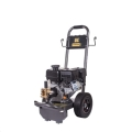 Rental store for BE PRESSURE WASHER 3100PSI in Olympia WA