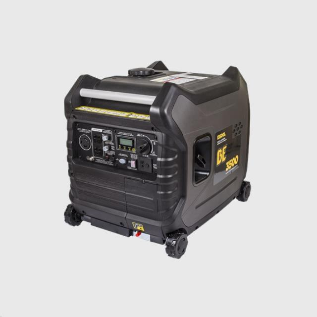 Where to find BE I3500L GENERATOR 3500 W INVERTOR in Olympia