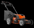 Rental store for HUSQVARNA LE221R.21.40V.PROPEL MOWER in Olympia WA