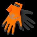 Rental store for HUSQVARNA XTREME GRIP GLOVE M in Olympia WA