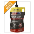 Rental store for AMSOIL SEVERE GEAR 75W-90 QT BAG in Olympia WA