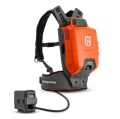 Rental store for HUSQVARNA BLI520X BATTERY BACKPACK in Olympia WA