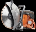 Rental store for HUSQVARNA K770 CUTOFF SAW 14 in Olympia WA