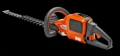 Rental store for HEDGE TRIMMER BATTERY 24 in Olympia WA