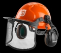 Rental store for HUSQVARNA HELMET FUNCTIONAL SLIP in Olympia WA