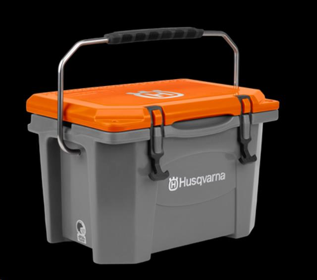 Where to find HUSQVARNA 20 QT HARD COOLER in Olympia