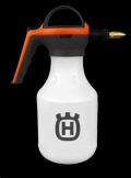 Rental store for HUSQVARNA SPRAYER 48 OZ. in Olympia WA