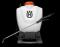 Rental store for HUSQVARNA SPRAYER BACKPACK 4 GAL in Olympia WA
