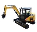 Rental store for EXCAVATOR 13000 LB in Olympia WA