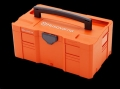 Rental store for HUSQVARNA BATTERY BOX LARGE in Olympia WA
