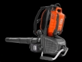 Rental store for HUSQVARNA BATTERY BACKPACK BLOWER in Olympia WA