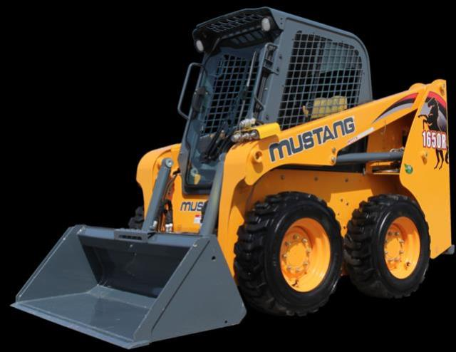 Where to find SKIDSTEER-WHEELED in Olympia