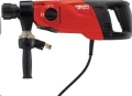 Rental store for CORE DRILL HAND HELD in Olympia WA
