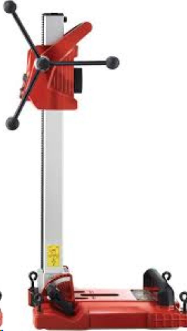Where to find CORE DRILL STAND in Olympia