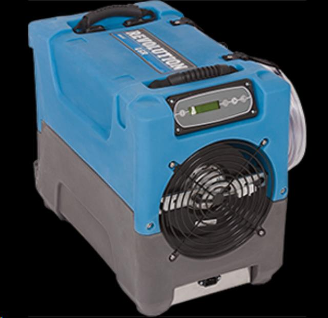 Where to find DEHUMIDIFIER DZ1200 in Olympia