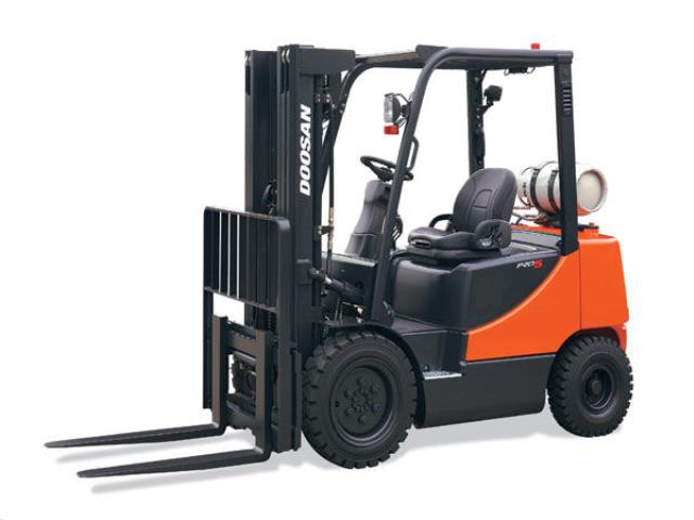 Where to find FORKLIFT 5000LB in Olympia