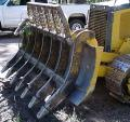 Where to rent BRUSH RAKE FOR JD450 in Olympia