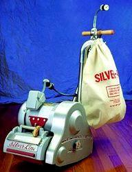 Where to find FLOOR 8  DRUM SANDER in Olympia