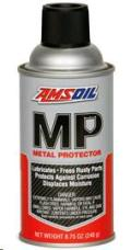 Rental store for AMSOIL MP OIL in Olympia WA