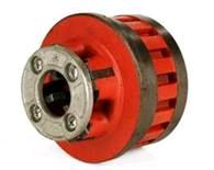 Where to find RIDGID DIE LARGE 2 in Olympia