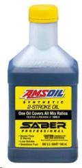 Rental store for AMSOIL SABER 1QT. 2 CYCLE MIX in Olympia WA