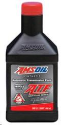 Rental store for AMSOIL ATF QT in Olympia WA