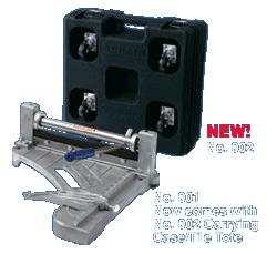 Where to find TILE CUTTER VCT in Olympia