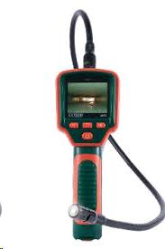 Where to find VIDEO BORESCOPE in Olympia