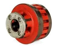 Where to find RIDGID DIE SMALL 3 4 in Olympia