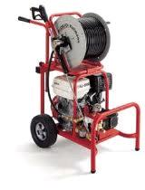 Where to find JETTER 4000 PSI in Olympia