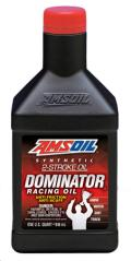 Rental store for AMSOIL DOMINATOR QT in Olympia WA
